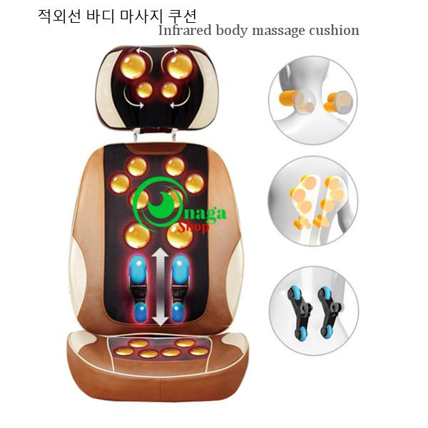 Đệm massage toàn thân hàn quốc có hồng ngoại Dem_massage_han_quoc_5d