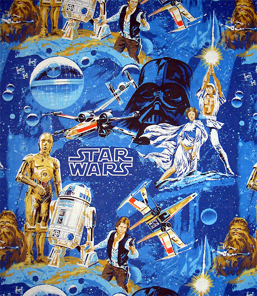 The TIG Detail Game - summer edition. The winner is Paul. - Page 6 Starwars_bedsheets