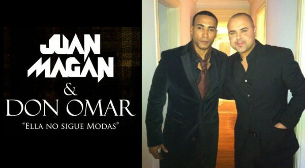 ¿Cuánto mide Don Omar? - Real height 2012-04-13_-1334329099