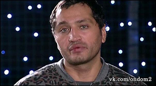 Рустам Колганов-Солнцев - Страница 2 Rustam-kalganov-3
