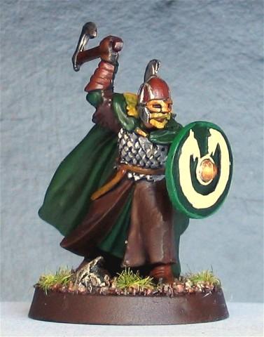 """Saga of Dumin """"Goblin splitter"""" Stromnisson Img4277760a80be9"""