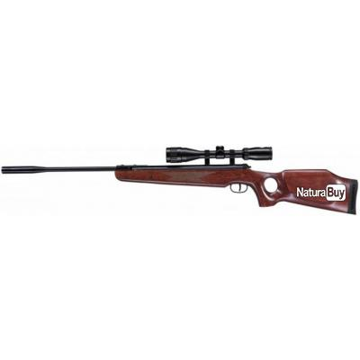 Choix carabine pour achat neuf - Page 9 __00001_Carabines-air-comprime-Ruger-AirHawk-Elite-16-Joules-Calibre-4-5mm