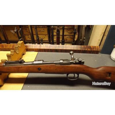 Mauser 98k SVW MB fabriqué sous contrôle français - Page 3 __00003_98k-francais