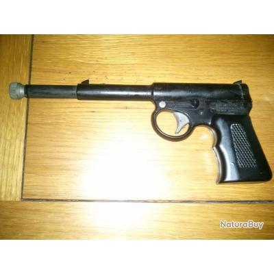 oklahoma nueva collector ou pas? __00001_PISTOLET-THE-GAT-J101-air-comprime-4-5mm-revolver