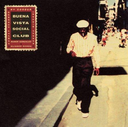Qu'est ce que tu écoutes à cet instant ? - Page 4 Buena-vista-social-club-album-cover