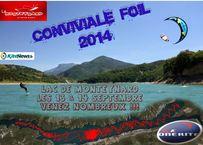12 Septembre -> monteynard depuis Genève Conviviale_sep2014