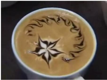 najromanticnija soljica za kafu...caj - Page 2 Coffee