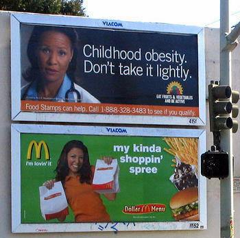 Why i love the Wii - Page 2 Billboard_McDonalds_Obesity