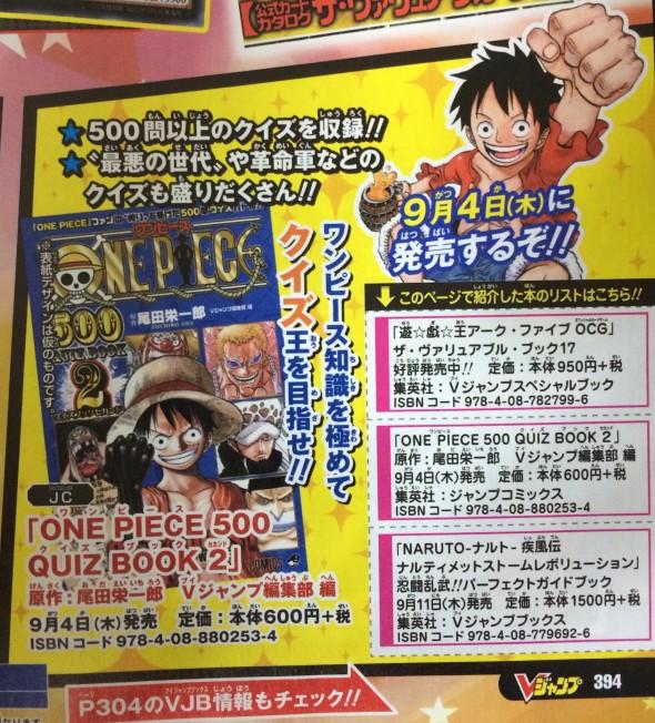 One Piece 500 Quiz Quiz-Book-2-590x652