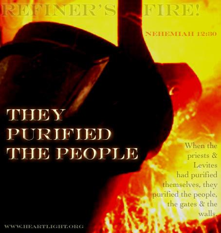 CHRONOLOGIC BIBLE Image419