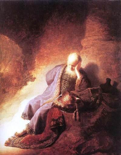 CHRONOLOGIC BIBLE Image458