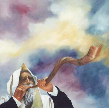 CHRONOLOGIC BIBLE Image484