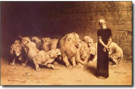 CHRONOLOGIC BIBLE Image506