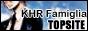 Onigroup Top List