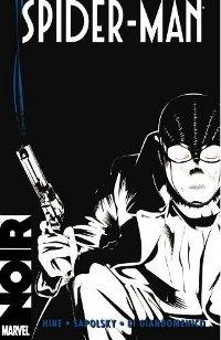 Vos lectures de livres avec des Images - Page 3 Spiderman_noir-e70ee