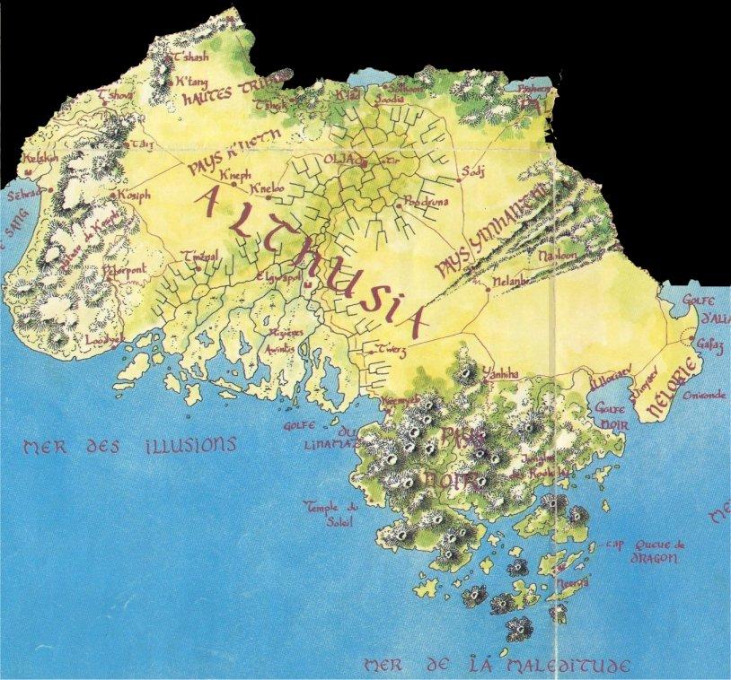 Géographie Carte_althusia_2