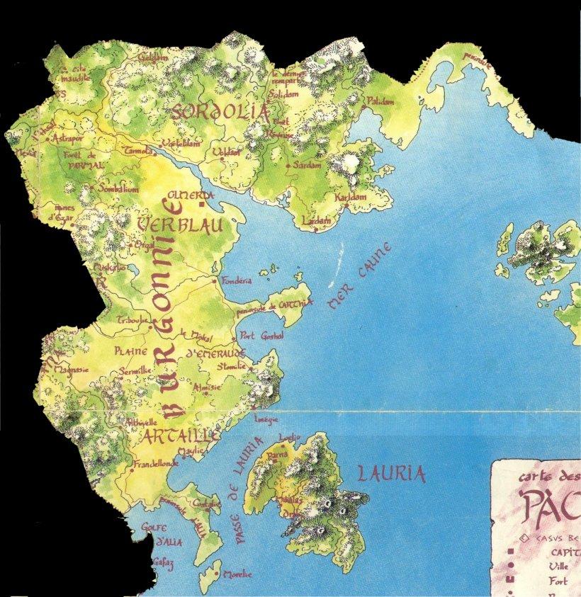 Géographie Carte_burgonnie_2