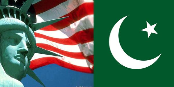 வேடம் கலைகிறது...! Us-pakistan-flag-1