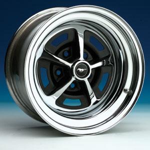 Modelos de rodas usadas nos Opalões 2!!!! - Página 20 54---Magnum-500