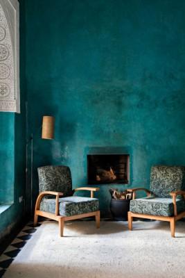 أفضل الديكورات المنزلية لعام ٢٠١٦ Jedda-decor-14