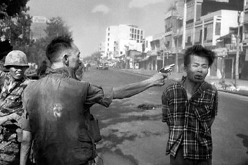 The World Press Photo of the Year Vietnam-shooting-456h082708_copy1