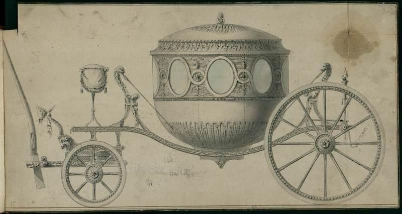 Exposition Roulez carrosses à Arras - Page 2 90760d93-0678-4c31-af5e-34bd41e25161-file_0