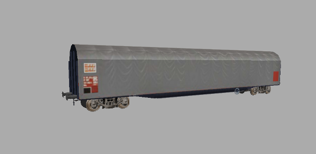 Vectron locomotives for BVE Bache