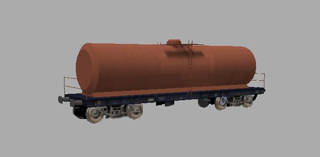Vectron locomotives for BVE Citerne