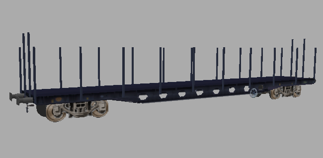 Vectron locomotives for BVE Ridelle