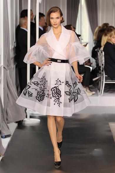 Alta costura Dior_01