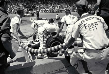 Nécrologie - sports mécaniques (Bobby Unser) Clark-6511-440x300