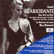 Topic débutant: les Opéras de Handel - Page 3 Ariodante_Minko