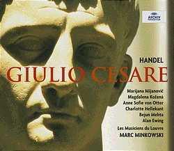 Topic débutant: les Opéras de Handel - Page 3 Cesare_Minko