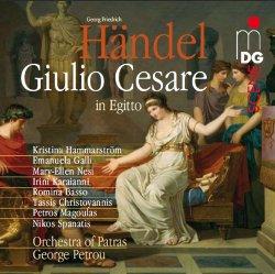 Giulio Cesare de Handel Cesare_Petrou