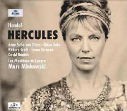 Topic débutant: les Opéras de Handel - Page 3 Hercules_Minko