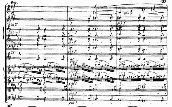 Wagner : Les Maîtres Chanteurs - Page 2 Entree_stolzing_acte_II_tristanien