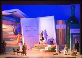 Francesco Bartolomeo CONTI (1681-1732) - Don Quichotte Francesco_bartolomeo_conti_don_chisciotte_della_mancha_in_sierra_morena_don_quichotte_don_quixote_don_quijote_opera_seria_rene_jacobs_beaune_innsbruck_2005_nicolas_rivenq_stephen_lawless