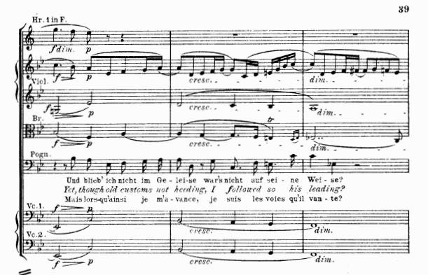 Wagner : Les Maîtres Chanteurs - Page 2 Meistersinger_acte_ii_pogner_parsifalien