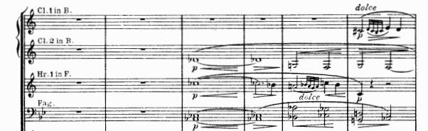 Wagner : Les Maîtres Chanteurs - Page 2 Meistersinger_acte_ii_pogner_tristanien