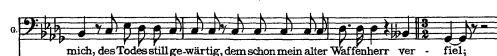 Parsifal (Richard Wagner) - Page 11 Miserablecololi_1
