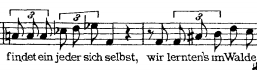 Parsifal (Richard Wagner) - Page 11 Miserablecololi_2