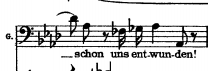 Parsifal (Richard Wagner) - Page 11 Miserablecololi_9