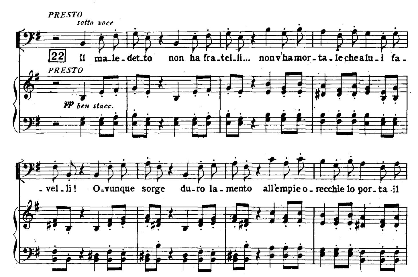 Giuseppe VERDI-Nabucco- Nabucco_maledetto