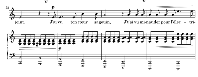 """Quizz """"Paroles et Musique"""" (8) - Page 19 Ouinouin4"""