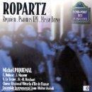 Joseph-Guy Ropartz Ropartz_requ