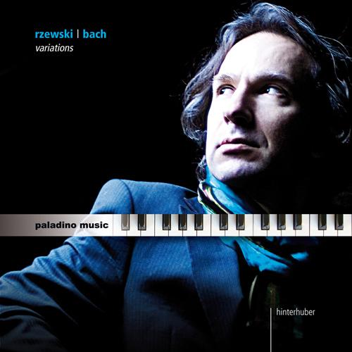 PIANO : vos dix interprétations pour l'île déserte - Page 4 Rzewski_hinterhuber