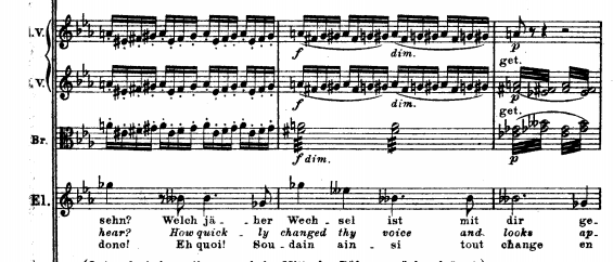 Le Ring expliqué ! - Page 4 Wagner_enharmonie