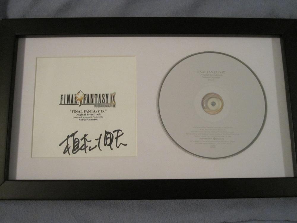 urgent est ce la vrai dedicasse de Nobuo Uematsu  Final-Fantasy-IX-Nobuo-Uematsu