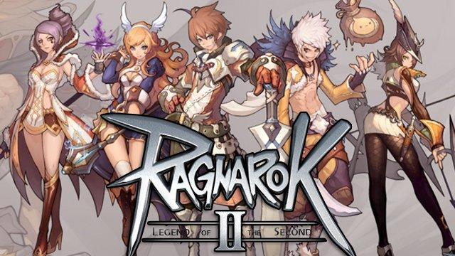 Ragnarok Online Thread Ragnarok_Online_2