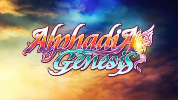 Update: WiiWareWave Alphadia Genesis Contest Survey! Winner Announced! Alphadia-Genesis-Logo-2-610x343